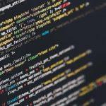 5 útiles aplicaciones de codificación para iOS para codificar en movimiento