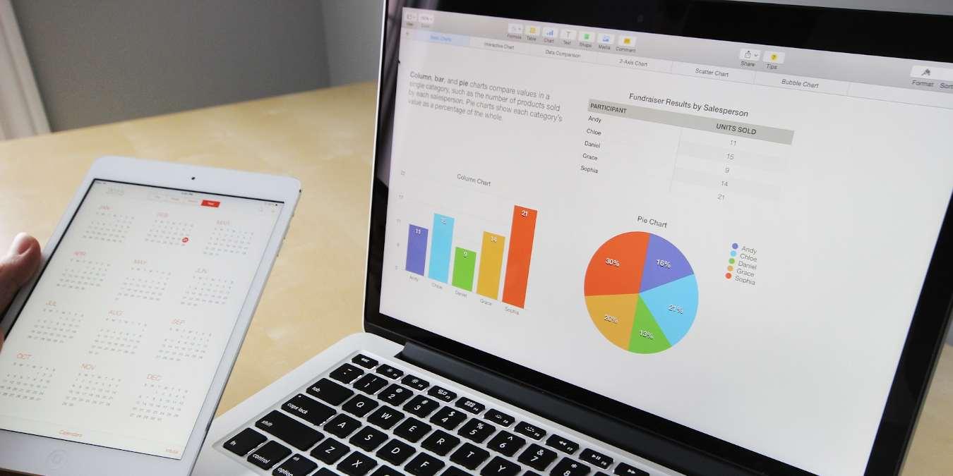 Cómo combinar dos o más hojas de cálculo Excel