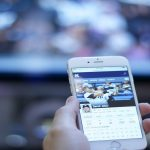 Cómo conectar su iPhone o iPad a su televisor