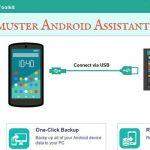 Cómo hacer una copia de seguridad, restaurar y administrar fácilmente archivos con Coolmuster Android Assistant