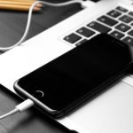 Cómo copiar archivos desde y hacia su iPhone