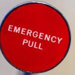 Cómo deshabilitar la función de llamada de emergencia en iOS