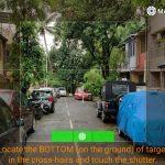 PROBADO: 3 de las mejores aplicaciones de medición de distancia para Android