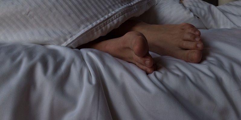 Cómo usar el modo de no perturbar de Android para garantizar una buena noche de sueño