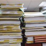 6 mejores aplicaciones de escáner de documentos para iOS