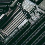 E-ATX vs. ATX vs. mATX vs. mini-ITX: Todo lo que necesitas saber