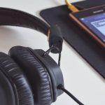 Cómo editar etiquetas musicales en Android