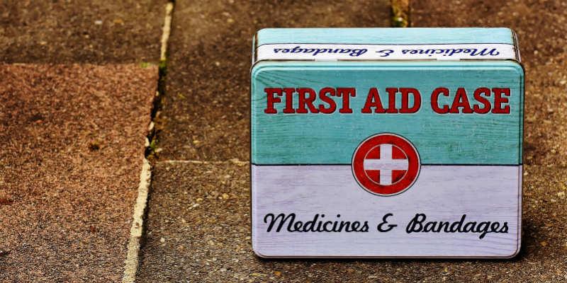 7 aplicaciones de Android que pueden salvar su vida en una emergencia