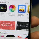 Todo lo que desea saber sobre iTunes y tarjetas de regalo de App Store