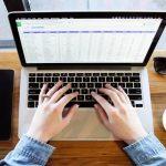 7 plantillas de Excel gratuitas para ayudar a administrar su presupuesto