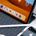 Cómo conectar el almacenamiento externo a su iPad