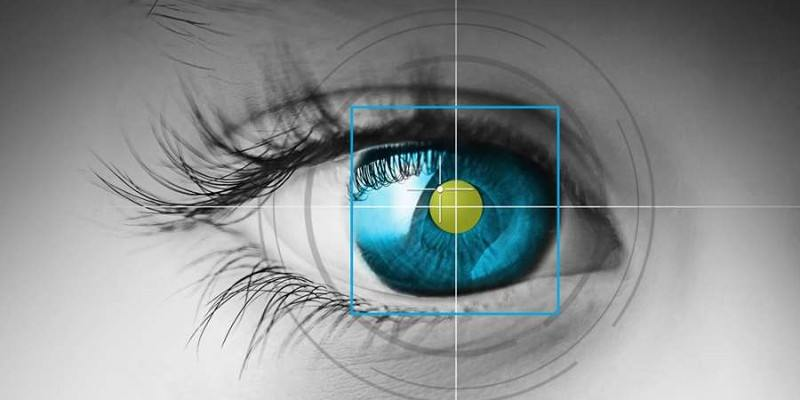 Seguimiento ocular: ¿Función útil o sólo un truco?