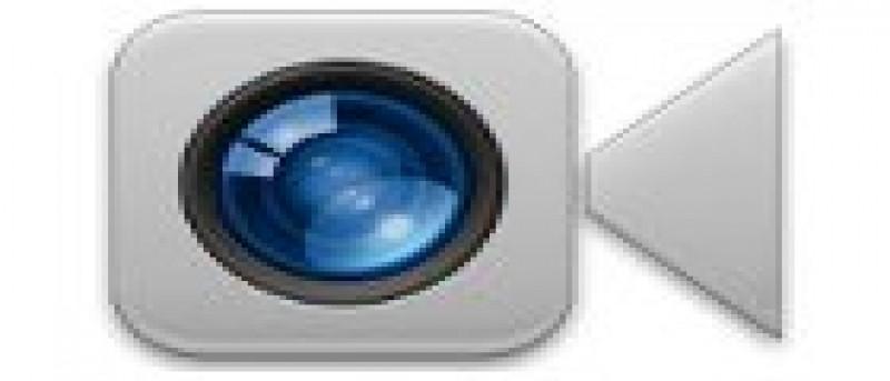 Cómo usar FaceTime para Mac para chatear con Friends & amp; Familia