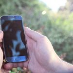 5 de los virus Android más peligrosos y cómo deshacerse de ellos