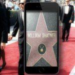 4 aplicaciones de iOS de celebridades que son realmente útiles y dignas de descargar