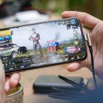 Cómo encontrar juegos nuevos y emocionantes para jugar en Android