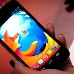 7 de los mejores complementos para Firefox para Android