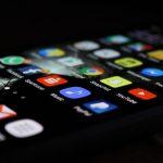 Las aplicaciones de Android no funcionan? Prueba estos arreglos