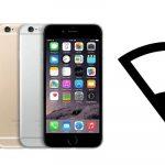 Cómo reparar datos celulares que no funcionan en iPhone y iPad