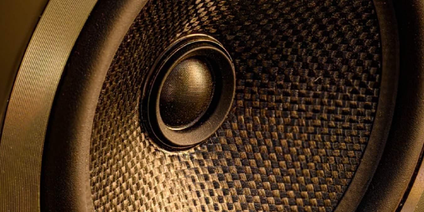 Cómo solucionar problemas con el aislamiento de gráficos de dispositivos de audio de Windows