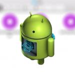 Cómo crear un ZIP Flashable de recuperación para aplicaciones de Android