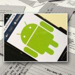 Necesito tarjetas de vocabulario? 5 de las mejores aplicaciones de tarjetas flash para usuarios de Android