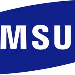 Cómo restaurar la ROM de stock en dispositivos Samsung [Android]