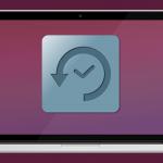Cinco aplicaciones de respaldo gratuitas para Mac