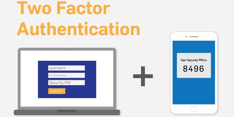 5 de las mejores alternativas para Google Authenticator