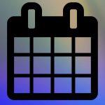 4 grandes alternativas al calendario de Google