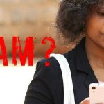 Cómo enviar llamadas de spam directamente al buzón de voz en Android con Google Phone