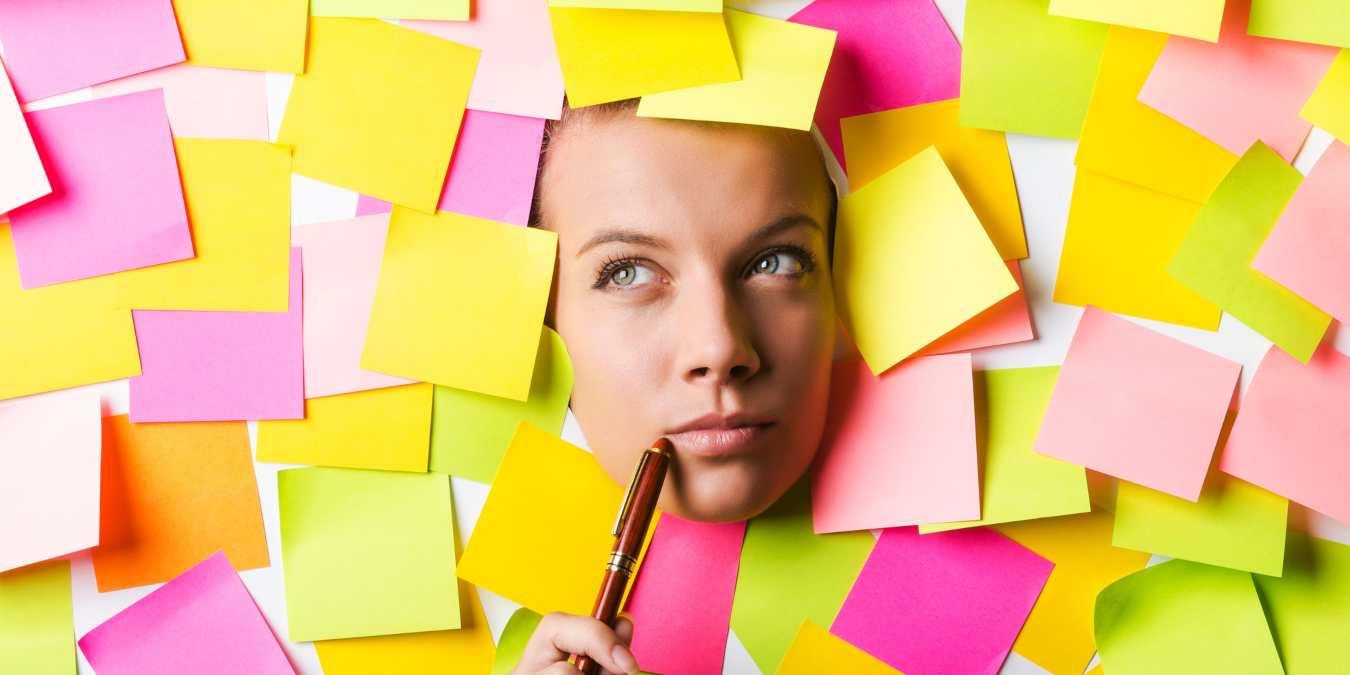 Google Keep vs. Evernote vs. Oso: qué aplicación para tomar notas es ideal para usted?