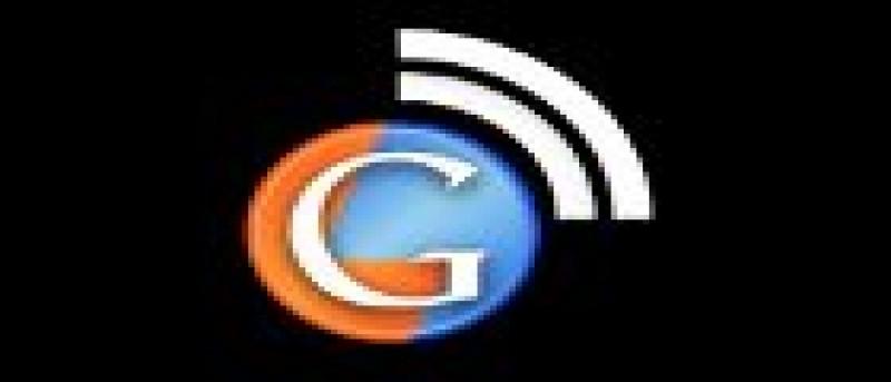 Revisión de aplicaciones de Android: Google Reader