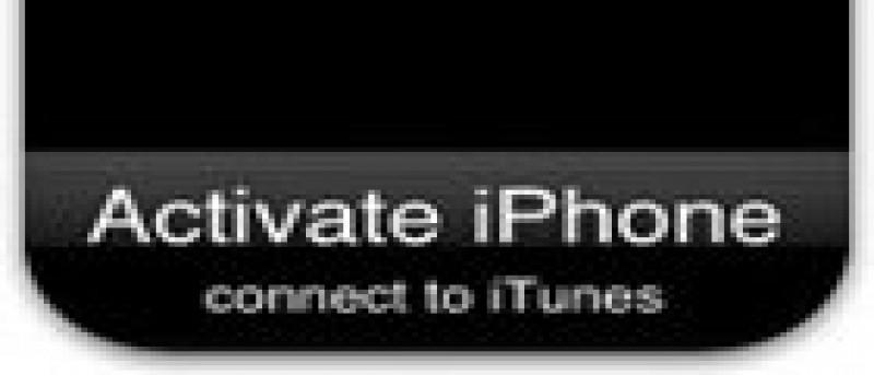 Cómo activar su iPhone con el módulo artificial del suscriptor (SAM)