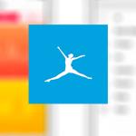 5 aplicaciones que son compatibles con el HealthKit de Apple
