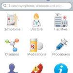 5 aplicación iOS para ayudarlo a mantenerse en forma y saludable