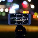 Cómo forzar a su iPhone a usar JPG y MP4 en lugar de HEIF y HEVC