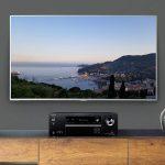 Guía de compra de sistemas de cine en casa: Qué buscar al comprar un sistema de cine en casa