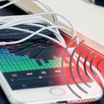 Cómo solucionar problemas del punto de acceso WiFi de su iPhone