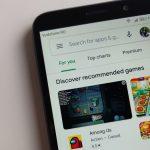 Cómo evitar el gasto excesivo en aplicaciones de Android en Play Store