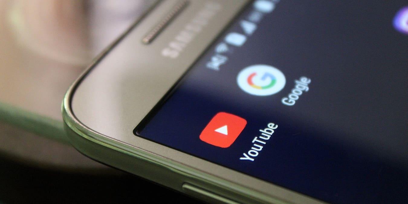 Cómo cambiar el tamaño del icono de la aplicación en su dispositivo Android
