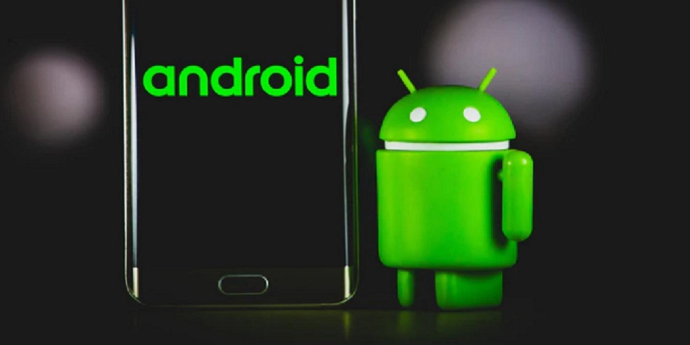 Cómo borrar la caché fácilmente en Android