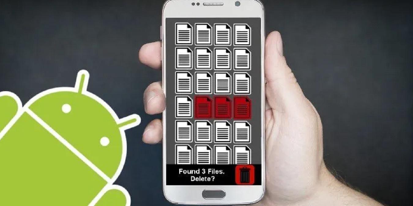 Cómo eliminar y desinstalar completamente las aplicaciones en Android