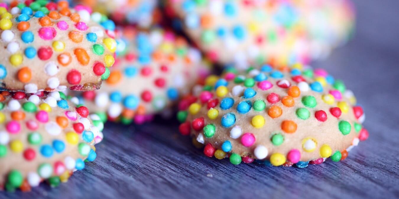 Cómo habilitar cookies en su navegador Android