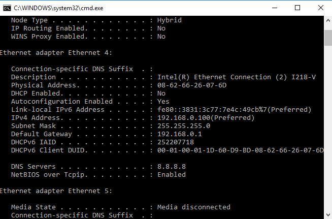 Cómo abrir puertos y configurar el reenvío de puertos en su router