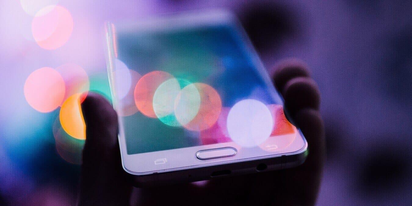 Cómo mejorar el sonido en su teléfono Android