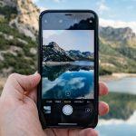 Cómo organizar fotos en tu iPhone