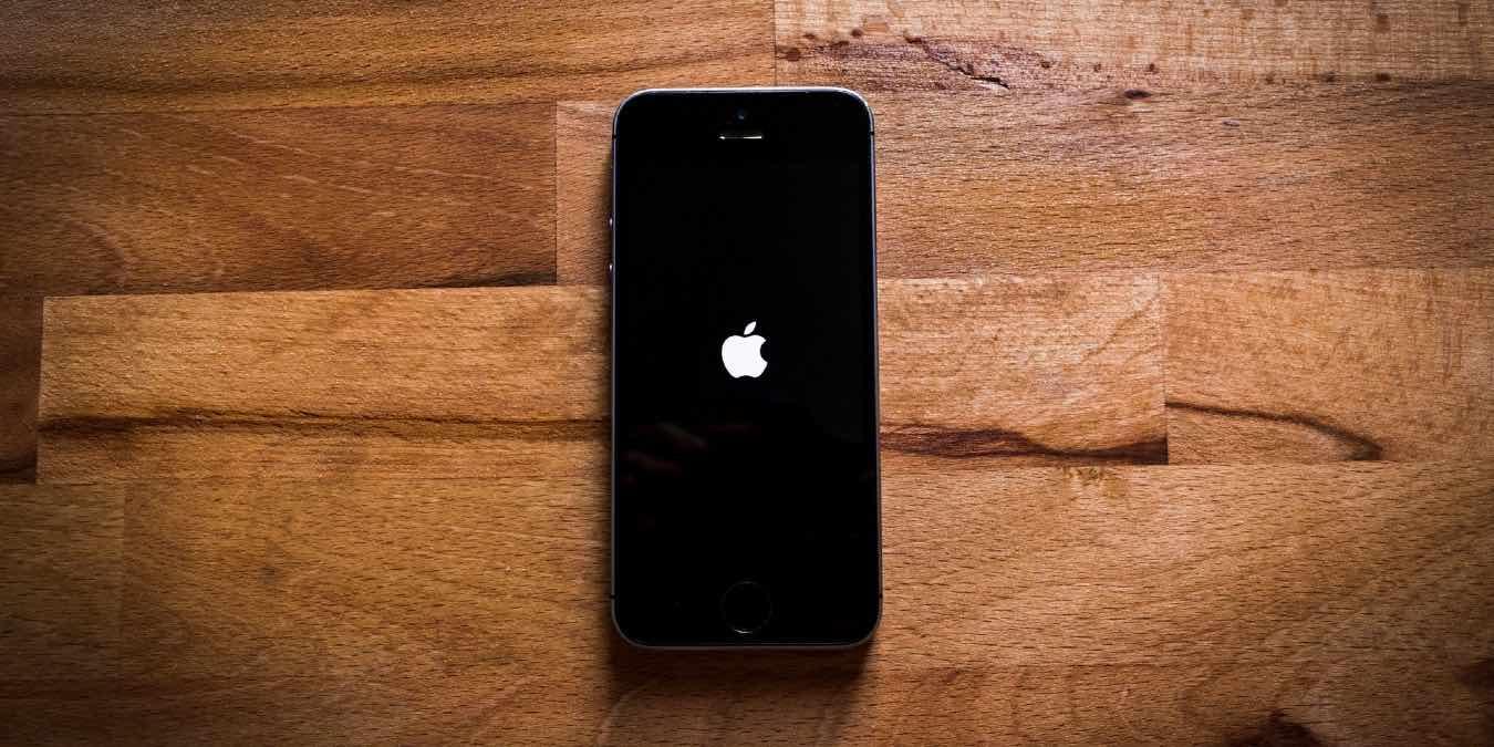 Cómo desbloquear su iPhone si ha olvidado su código de acceso