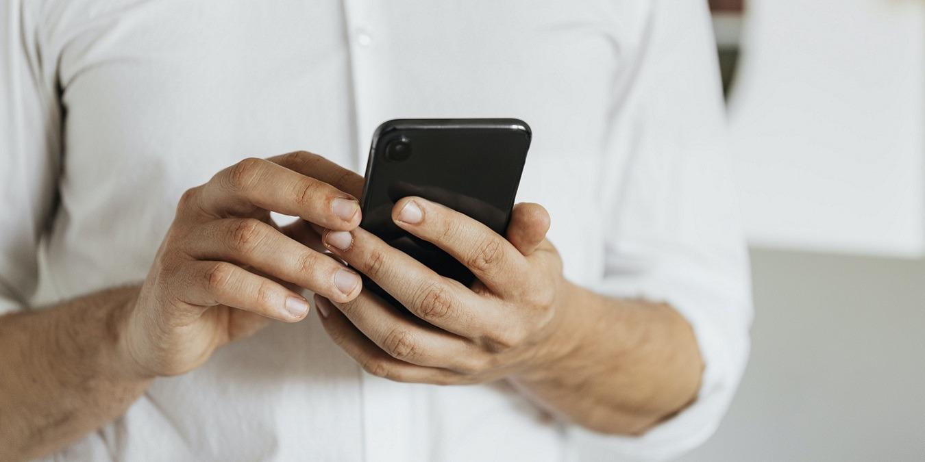 Cómo tomar una captura de pantalla de desplazamiento en cualquier dispositivo Android
