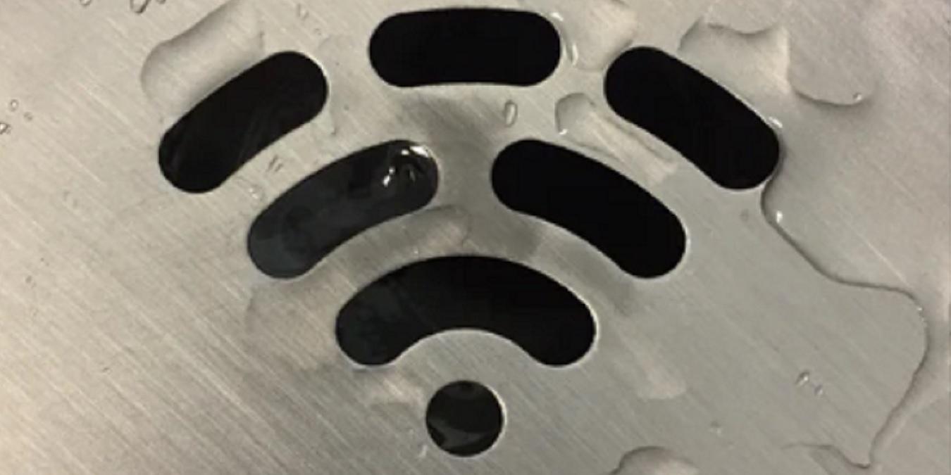 Cómo configurar una conexión Wi-Fi medida en Android